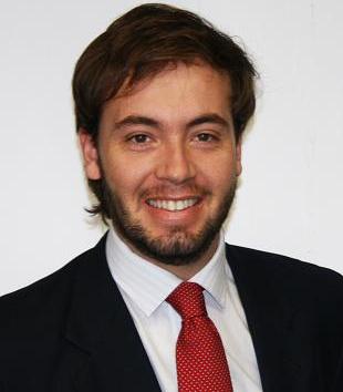 Miguel-Ángel-Hernández-Ingenico-Iberia