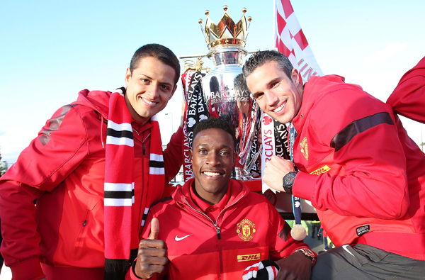United-Trophy-Tour