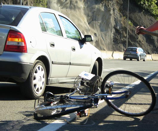 accidente-ciclista