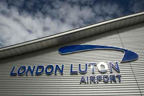 aeropuerto-de-luton
