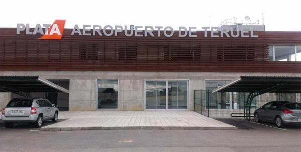 aeropuerto-de-teruel