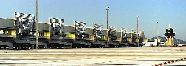 aeropuerto-murcia