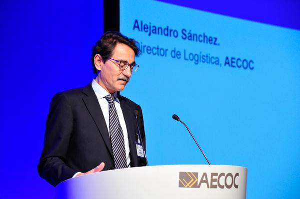 alejandro-sanchez-aecoc