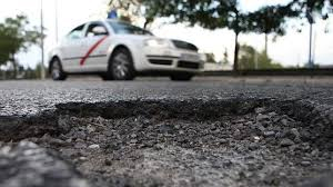 asfalto-madrid