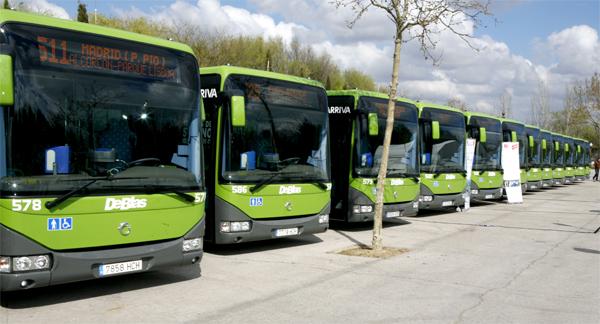 autobuses-linea-interurbanos