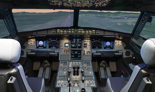 cabina-de-avión
