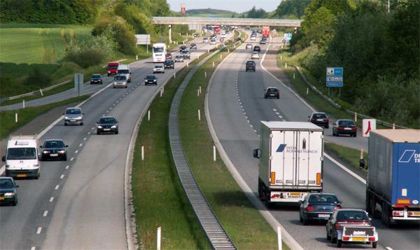 carretera-medioambiental