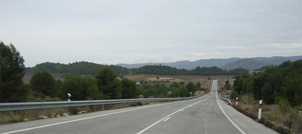 carretera-scundaria