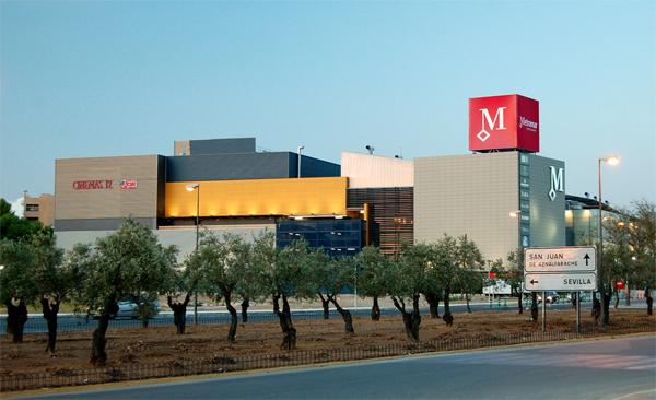 centro-comercial-Metromar