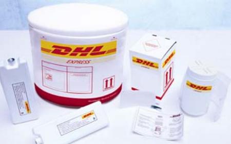 dhl-pharma-express