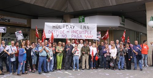 holiday-inn-protestas