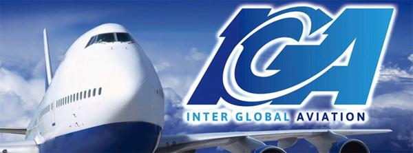 inter-global-aviacion