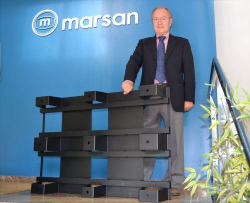 marsan-palet-metalico