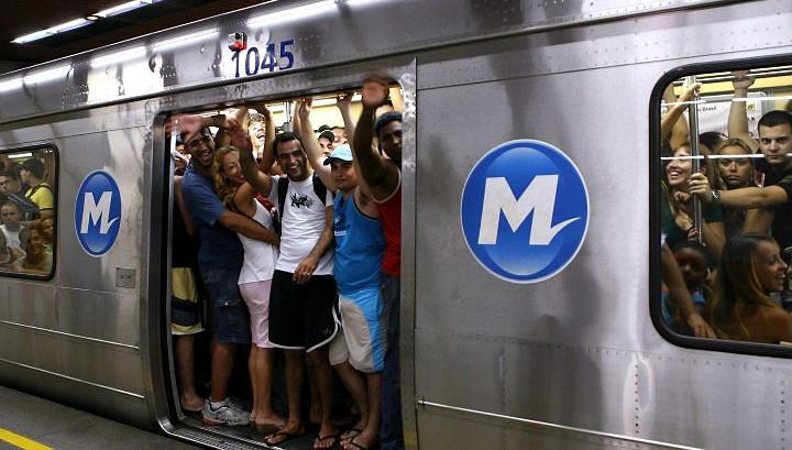 metro-brasil