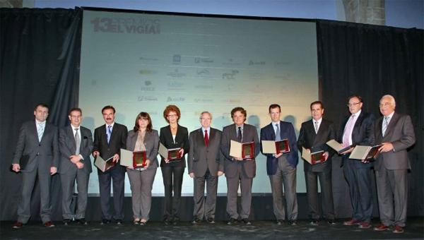premios-el-vigia-2013