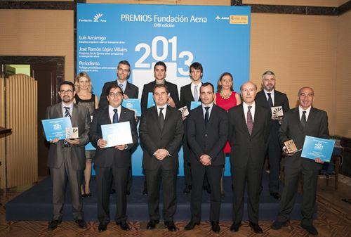 premios-fundación-aena
