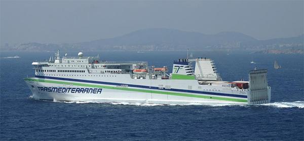 transmediterranea1