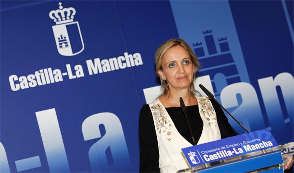 Carmen-Casero-Castilla-La-Mancha