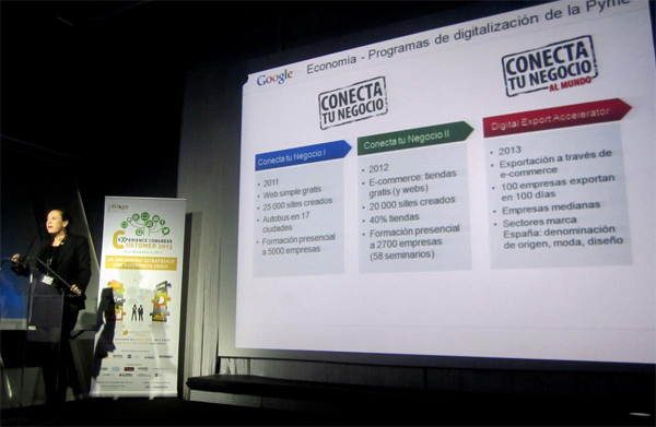 Customer-Experience-Congress-2013
