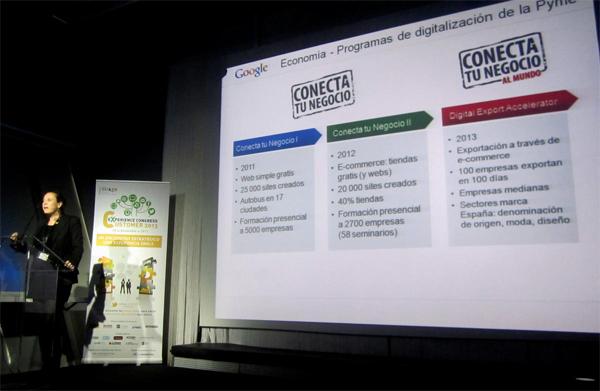 Customer-Experience-Congress-2013