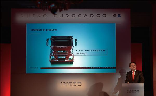 Iveco-Eurocargo-Euro-6-Madrid