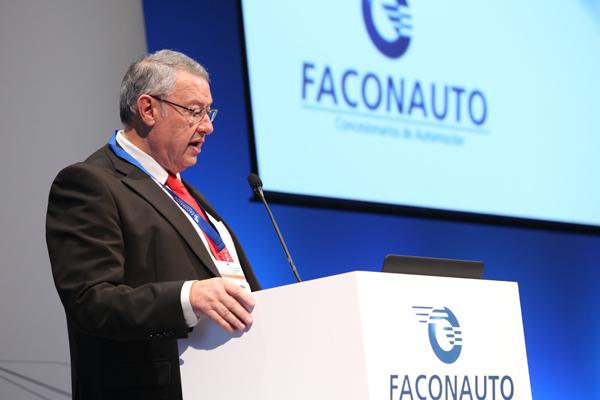 Jaume-Roura--Presidente-Faconauto