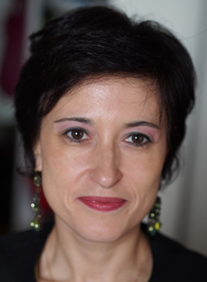María-del-Peso-Gefco