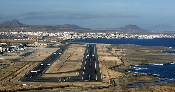 aeropuerto-de-fuerteventura