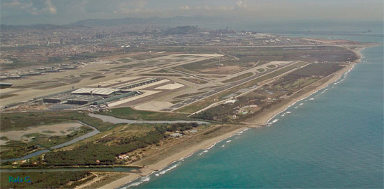 aeropuerto-el-prat