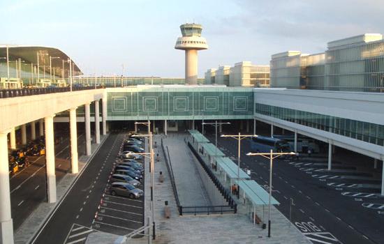 aparcamiento-aeropuerto-el-prat