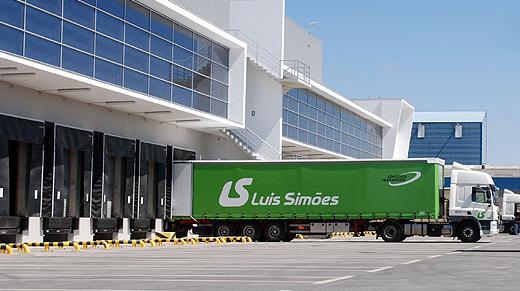 luis-simoes