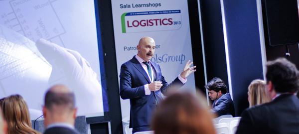 palibez-logistics-2013