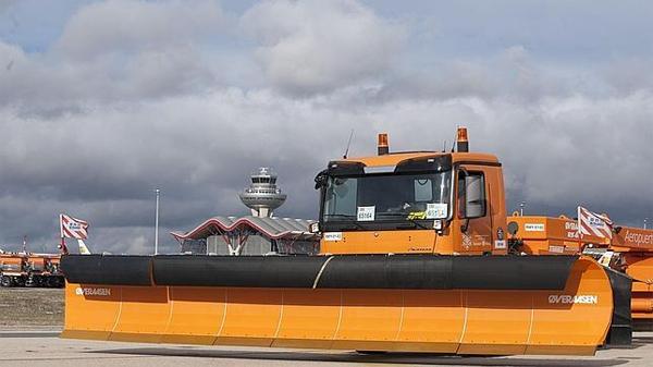 quitanieves-aeropuerto