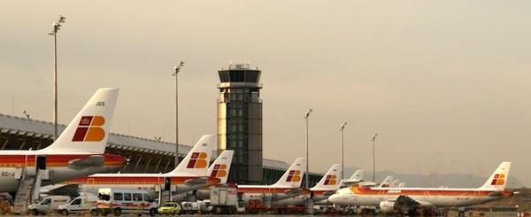seguridad-aerea