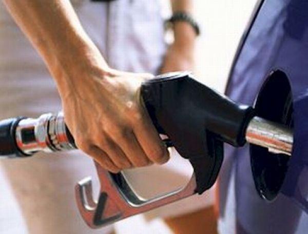 El diesel baja de precio por primera vez en 3 semanas