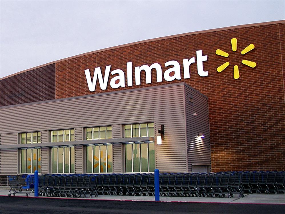 Walmart amplía centro de distribución en Chalco