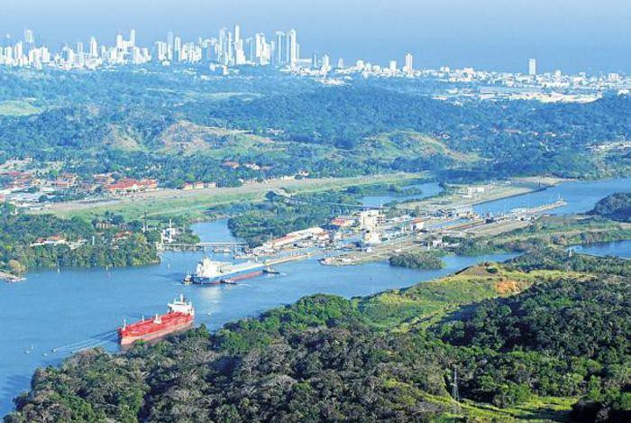 Viabilidad del Canal de Nicaragua se decidirá en 2014