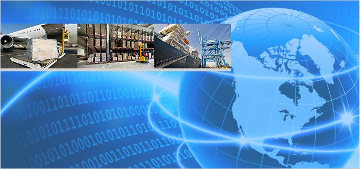 Nittsu llega al mundo de la logística de las TIC