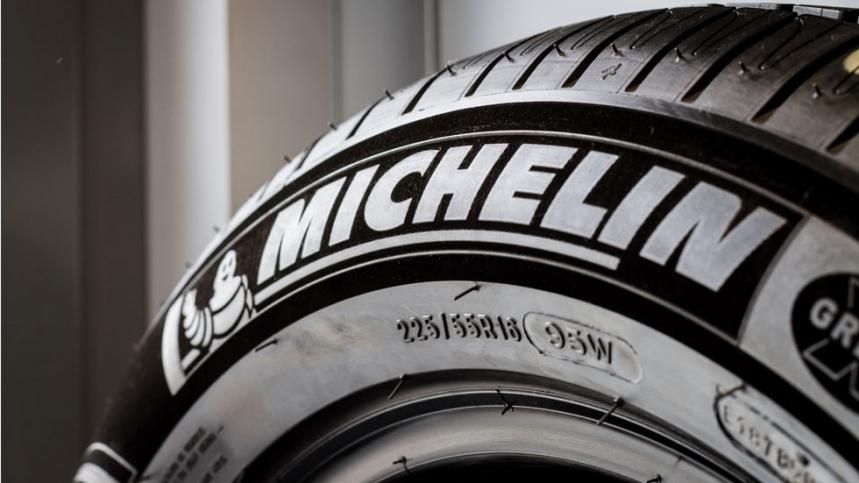 Michelin revisa sus llantas