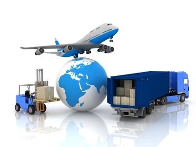 mala logística y poca productividad en América Latina