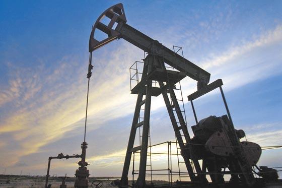 la reforma energética impulsa al sector de la logística en México