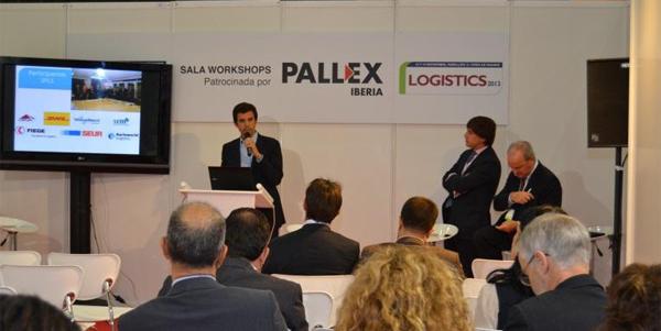 cel-logistcs-2013