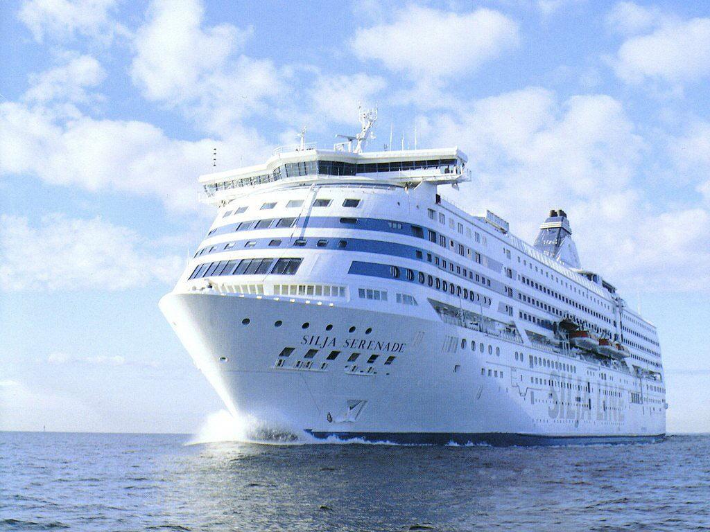 Deportes extremos en la oferta de ocio de los cruceros