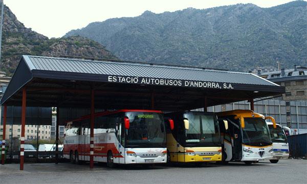 estación-andorra