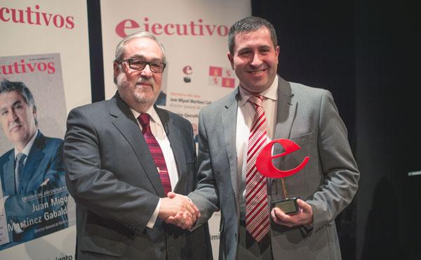 iveco-premio-empresa-del-año