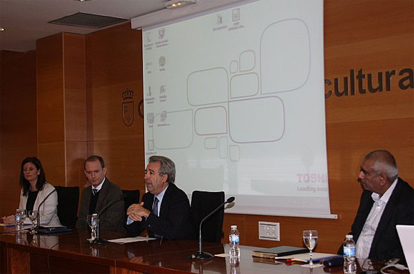 murcia-fruit-logistics-2014