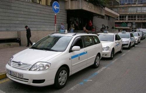 taxi-cantabria