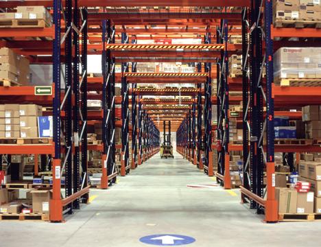 Informe MAPI prevé crecimiento de manufacturas en Latinoamérica