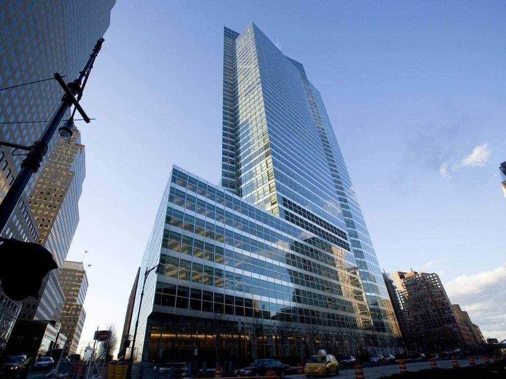 Goldman Sachs vende su participación en SSA Marine