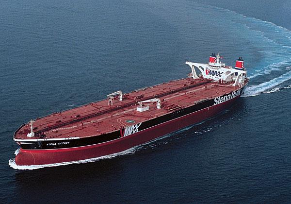 Aumenta la demanda de GNL como combustible de transporte